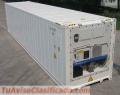 refrigerados-vendo-alquilo-tel-8095350000-4.jpg