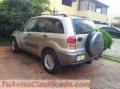 Carro, Jeepeta, Camioneta Compro Traspaso 8095350000