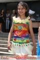 Venta de vestidos Reciclados hadas princesas robot pirata payaso conejo leon