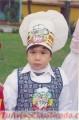 Disfraces ECOLOGICOS vestidos reciclables princesas hadas robot INCA huaylas