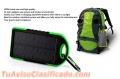 cargadores-solares-ecologicos-impermeables-para-celulares-2.jpg