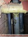 Plomeria filtraciones reparaciones de sistemas hidroneumaticos las 24 horas en maracaibo
