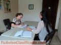 ESTUDIE IDIOMAS: inglés, francés, portugués, español en el CPI