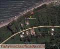 Vendo terreno de Playa de 9,636.36 varas cuadradas