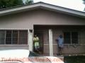 Vendo casa en Col. Palmira, La Ceiba, Honduras
