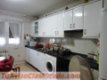 Se vende piso en ESKORIATZA totalmente reformado, 75m² en zona muy tranquila