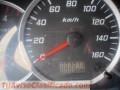 Camion Furgon Baw 2013 Incapower B-100 PRECIO 24.990 DOLARES