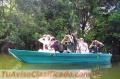 Servicios de Traductores y Guias turísticos por toda Nicaragua