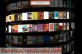 Libros En Formato Pdf