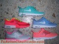 comercializamos-tennis-y-zapatillas-importadas-al-por-mayor.-1.JPG