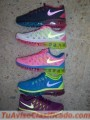 comercializamos-tennis-y-zapatillas-importadas-al-por-mayor.-3.JPG