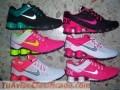 comercializamos-tennis-y-zapatillas-importadas-al-por-mayor.-5.JPG