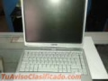 Laptop Compaq V2000