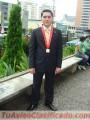 Escritorio Jurídico Da Silva Reinolds