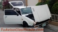 Honda civic 1980 motor 1300