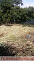 en-guatemala-2000-varas-37-av-zona-7-muy-cerca-de-calzada-san-juan-ideal-mini-bodegas-1.jpg
