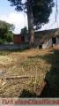 en-guatemala-2000-varas-37-av-zona-7-muy-cerca-de-calzada-san-juan-ideal-mini-bodegas-2.jpg