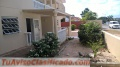 Vendo mansion en Jan Sofat Curacao en comunidad cerrada de lujo Spanish Water.