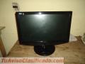¡¡GANGA VENTA DE MONITOR LCD, MARCA AOC SEMI NUEVO!!. CEL 89628628