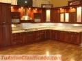 """""""Cocinas Emmanuel"""" se pone a sus servicios con la fabricación y realización de muebles"""