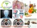 Clínica integral de salud san lázaro