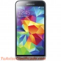 Samsung galaxy s5 g900h nuevo desbloqueado