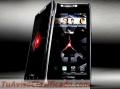 Motorola xt 912 nuevo en su caja