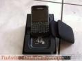 Blakberry 9790 nueva internacional