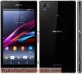 Sony xperia z1 nuevo en su caja desbloqueado