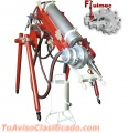 maquina-perforadora-packsack-neumatica-fl-50-1.jpg
