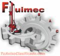 maquina-perforadora-packsack-neumatica-fl-50-2.png