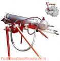 maquina-perforadora-packsack-neumatica-fl-50-3.jpg