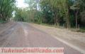Colonia Benitez - Vendo 2 hectarias sobre Río