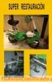 reparacion-de-antiguedades-y-articulos-de-ceramica-porcelana-y-mas-3.jpg