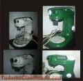 reparacion-de-antiguedades-y-articulos-de-ceramica-porcelana-y-mas-4.jpg