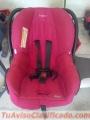 car-seat-maxi-cosi-solo-100-00-omo-aprovecha-1.jpg