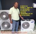 REPARACION Y SERVICIO DE MANTENIMIENTO. VENTA Y SUMINISTRO TEL. 502-56990352
