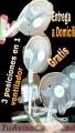 VENTILADORES DE PARED NUEVOS.  ENCAJADOS . ENTREGA A DOMICILIO TEL 502-56990352