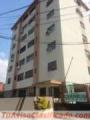 Se vende apartamento en Naguanagua
