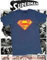 T Shirt De Comics Q.65.00