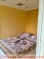 Alquilo cómodo apartamento amoblado en Coral Suites de Chichiriviche con capacidad para 6