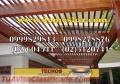 pergolas-de-madera-domos-luz-2.jpg