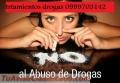 Centro tratamiento tungurahua alcohol drogas