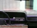 Camionetilla toyota corolla modelo 86 nitida
