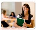 portal-de-apoyo-academico-2.jpg