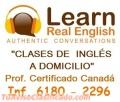 clases-de-ingles-a-domicilio-profesor-certificado-en-canada-inicios-diarios-1.jpg