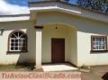 Esta bonita casa puede ser el hogar perfecto para usted y su familia.