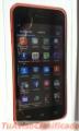 Lenovo S800 Android inteligente