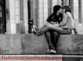 Terapia de pareja Quito