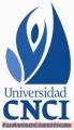 CNCI SOLICITA PROMOTORES EDUCATIVOS / INSURGENTES SUR